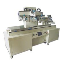 Печатная машина Автоматическая один цвет бумаги