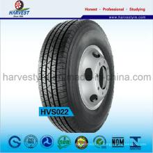 Neumático de camión especial para Pakistán (11.00R20-18PR)