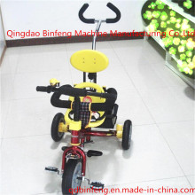 2014 Hot Sale Kids Tricycle for 3-6 Years Old/Children Tricycles