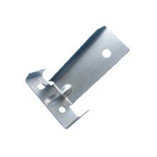 Custom metal fabrication steel stamping aluminum stainless steel stamping parts