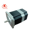 55TDY060D4-2B PM synchronous motor for heat recovery