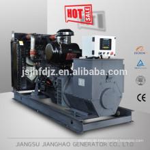Wechselstrom dreiphasiger Generator 120kw sdec Generator für Verkauf