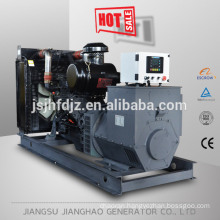 150kw sdec generator from china supplier with good quality