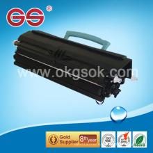 Совместимый картридж с тонером для Lexmark E230 / 232/330/332/234/240/340/342