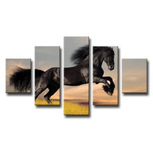 Alta Qualidade Hot Sale Wall Decor Canvas Prints