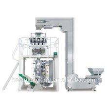 HS-398 packing machine