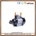 treatment pump/pet bottle scrap/plastic sprayer pump