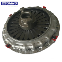 auto engine parts 430mm clutch pressure plate factory direct sale