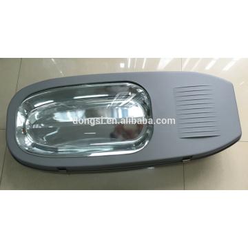 алюминиевый 200Вт 250ВТ индукции lvd уличный свет дорожного освещения жилья