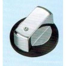 Plastic Oven Knob, Gas Stove Knob