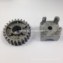Präzision aus Aluminium-Druckguss-Teile, Zink Druckguss, Druckguss, Unternehmen