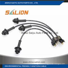 Câble d'allumage / fil d'allumage pour Toyota 2y 3y 90919-22357