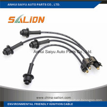 Ignition Cable/Spark Plug Wire for Toyota 2y 3y 90919-22357