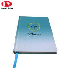 2021 Diaries Planner Custom Notebook Diary Printing
