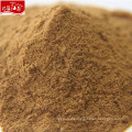 2017 new arrival wholedale best quality organic goji extract
