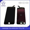 Pantalla táctil digitalizador para iPhone 6 Plus Pantalla LCD Asamblea