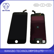 LCD Touch Screen Glass for iPhone6 Plus LCD Display Assembly