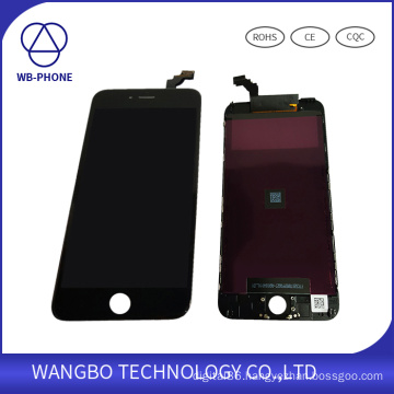 Touch Digitizer Screen for iPhone 6 Plus LCD Screen Display Assembly