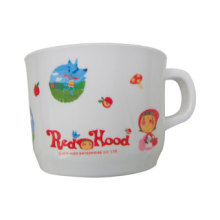 Melamine Kid′s Houseware/Kid′s Mug/Safe in Dishwasher /Melamine Tableware (MRH16002)