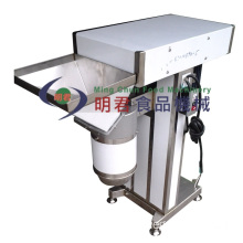 Customized Vegetable Crushing Machine