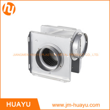 8 Inch Inline Duct Fan Kitchen Ventilating Fan (1200 M3/H)
