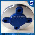 standard ansi class 150 stainless steel pipe flange
