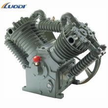 CE low noise air compressor pump for sale
