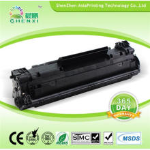 Cartouche de toner imprimante compatible Crg326 vente chaude en Chine
