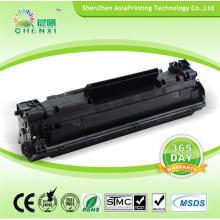 Совместимый принтер картридж с тонером Crg326 горячий продавать в Китае