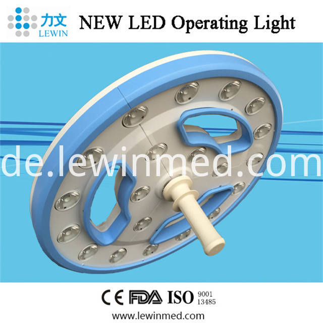 NEW led light
