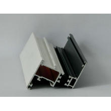 Thermal Barrier Strip, Thermal Break Strip