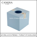 Lacquer Bathroom Accessory Lacquer Tissue Box