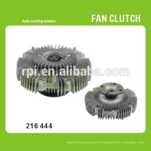 AUTO COOLING FAN CLUTCH FOR ACURA 5VZFE 3400CC US MOTOR 22021