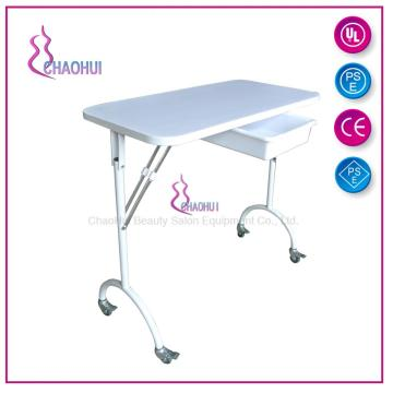 Table de manucure simple fashional