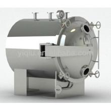 Wunderschöne Vakuum-Tablett-Trockner und Trockner Hersteller