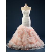 Vestido de novia AD33381