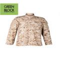 Army Uniform Tactical Combat Uniform