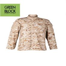 Armee-Uniform Taktische Kampf-Uniform