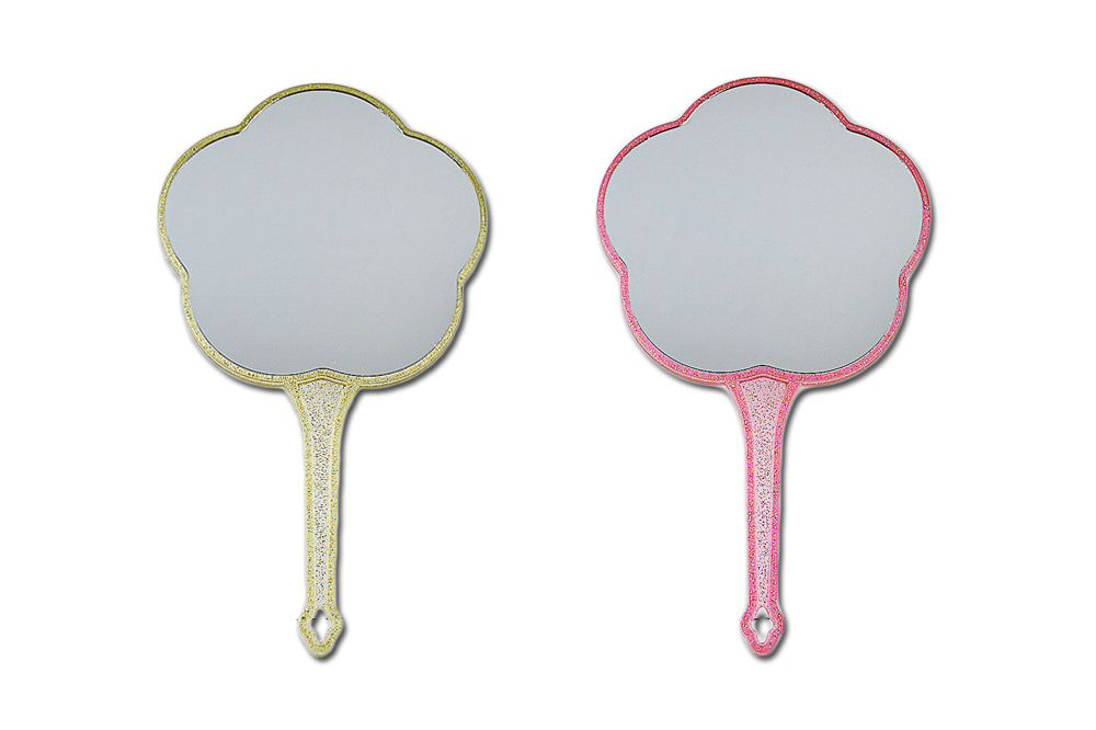 Hand Mirror For Sale