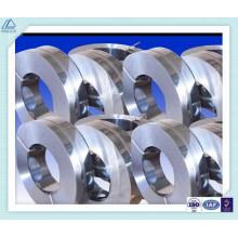 Алюминий / алюминиевая полоса для алюминиево-пластиковой ламинированной трубки
