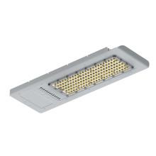 Lámpara de calle al aire libre LED profesional del fabricante 150W LED con el conductor de Meanwell