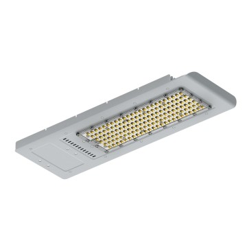 Garantía de 5 años Protección de sobretensión de 10kv Iluminación de calle LED 150W Street LED Lighting