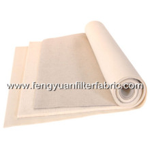 Tela de filtro especial - feltro de impressão