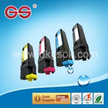 Produits les plus vendus en Amérique 106R01450 106R01456 106R01457 106R01458 recharger des puces de toner