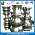 Zhongtuo Stahlrohr / Kohlenstoffstahlrohr Bearbeitungswerkzeug
