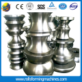 Zhongtuo steel pipe/carbon steel pipe processing tool