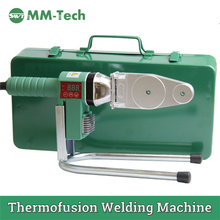 socket fusion welding machine ZRJQ-32