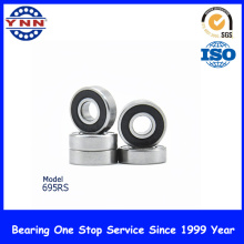 China High Precision Bearing 695 para skate