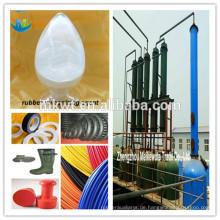 Agent DTDM (CAS-NO.:103-34-4) für die Herstellung Reifen vulkanisieren Kautschuk