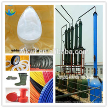 DTDM (CAS NO.:103-34-4) for rubber industry